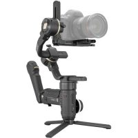Gimbal, Photograher, Videographer in Nepal, Photokipa, Gimbal Stabalizer Price in Nepal