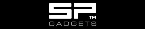 SP Gadget ActionCam Accessories